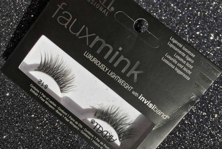 faux-mink-ardell-review.jpg