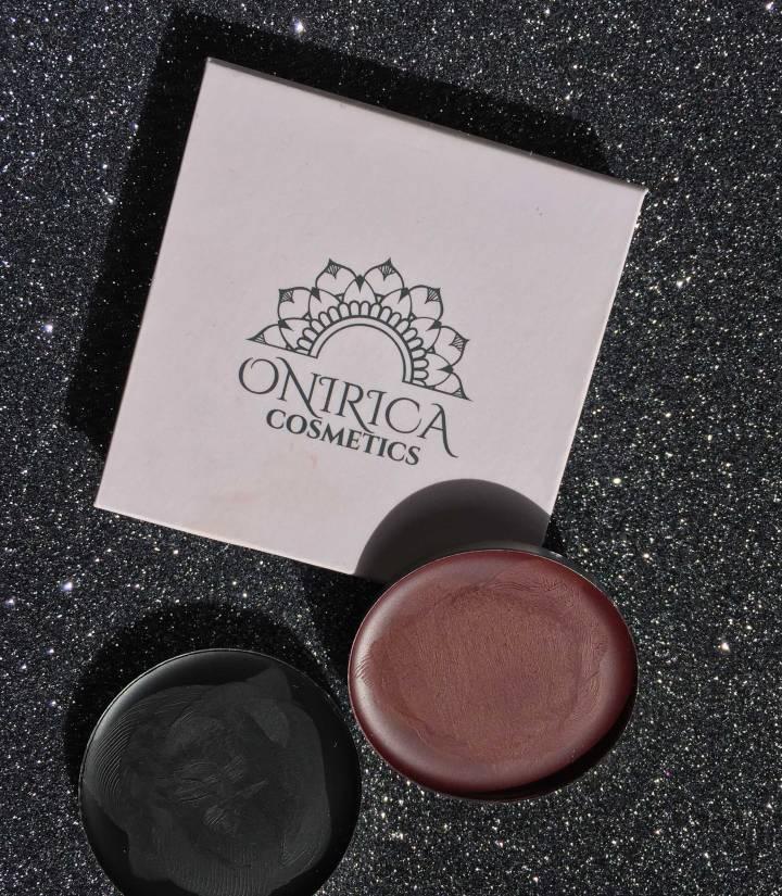 onirica-cosmetics-review.jpg