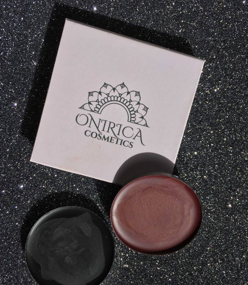 onirica-cosmetics-review.jpg