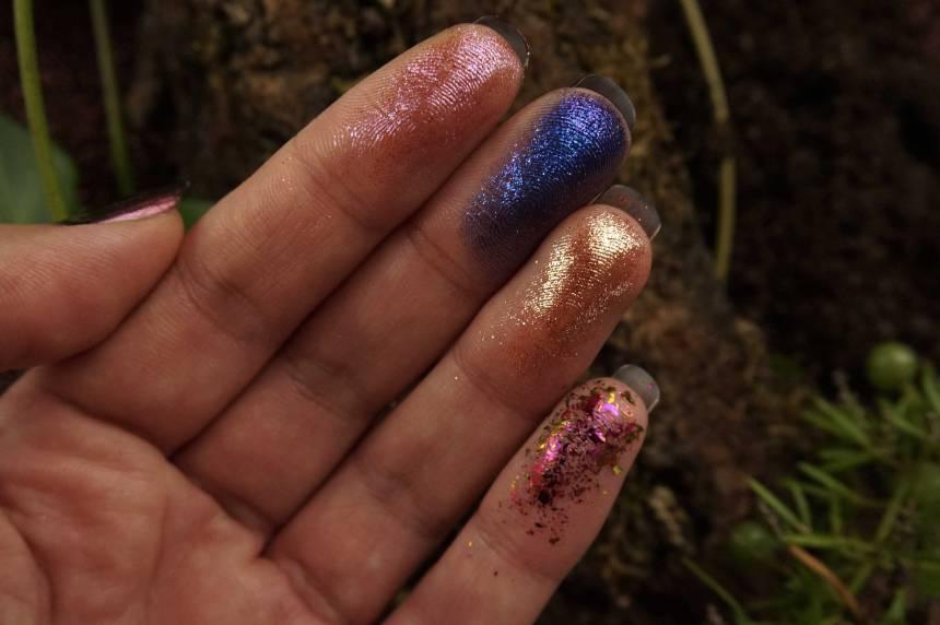 pigmenti-tammy-tanuka-asciutti-dry.jpg