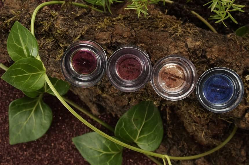 pigmenti-tammy-tanuka-recensione-makeupsinner.jpg
