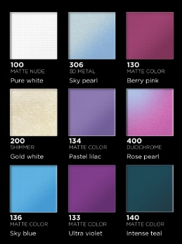 stardust as palette wemakeup review.jpeg