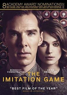 THE IMITATION GAME locandina.jpg