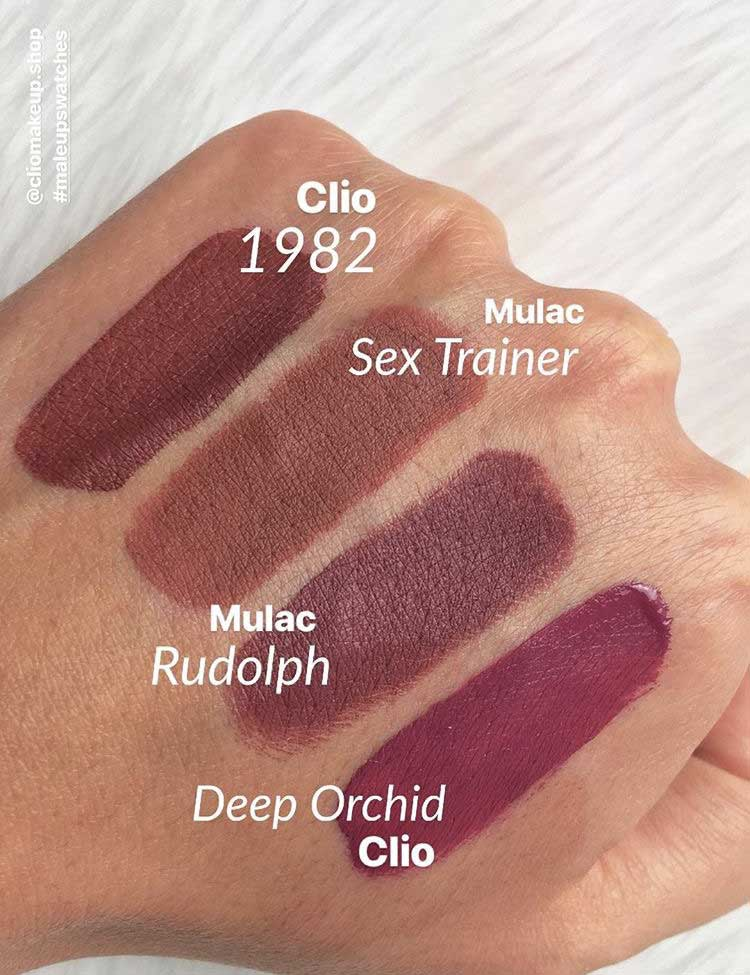 1982-swatches-comparazioni