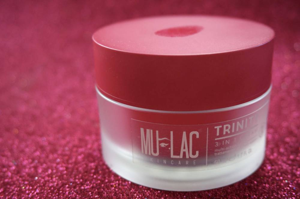 crema-trinity-mulac-skincare-recensione