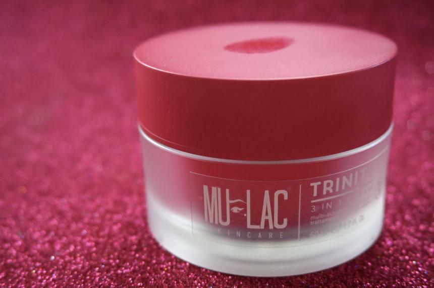 crema-trinity-mulac-skincare-recensione.jpg