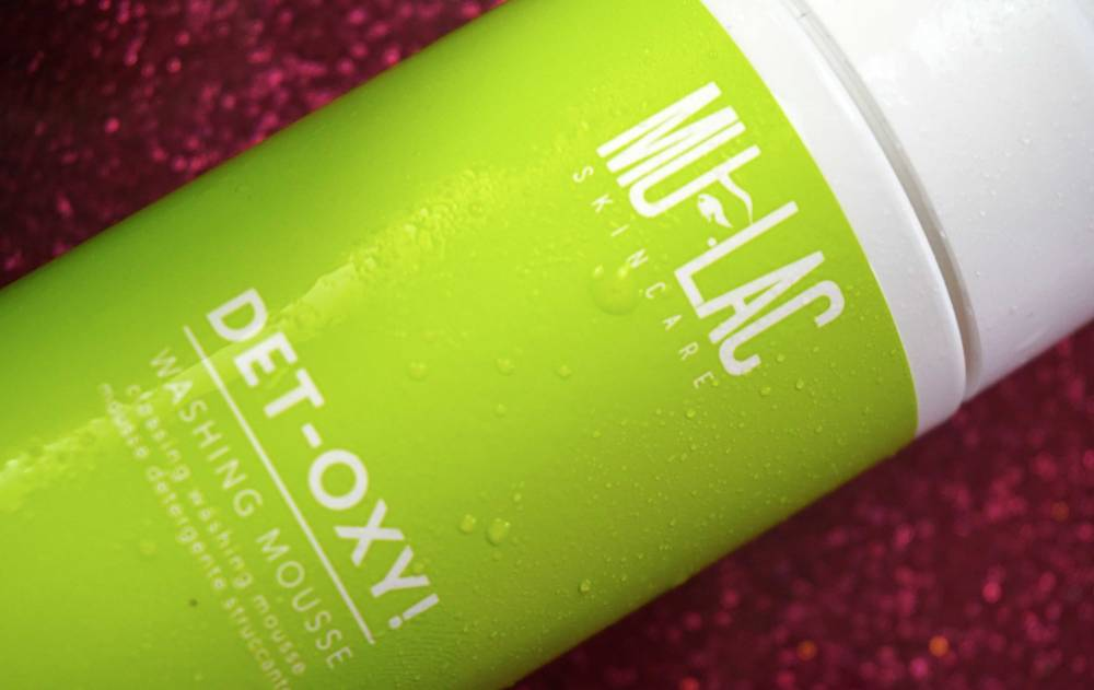 det-oxy-detergente-mulac-review-makeupsinner