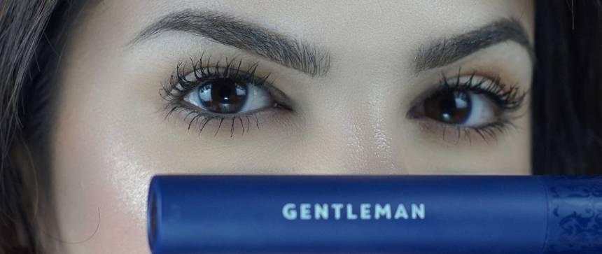 gentleman-mascara.jpg