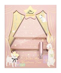 too072_toofaced_underthechristmastree_3_1560x1960-2yiv8