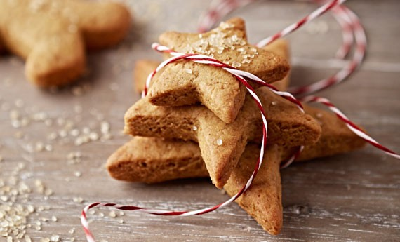 Biscotti-di-Natale-senza-latte-990x470-c.jpg