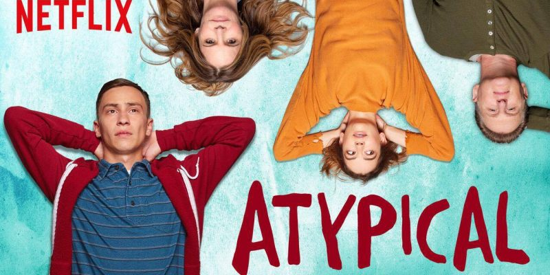 atypical-cover-800x400.jpg
