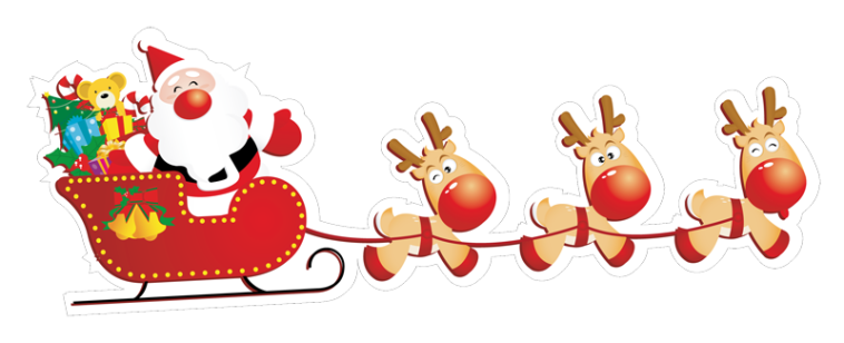 Babbo-Natale-con-slitta-1.png