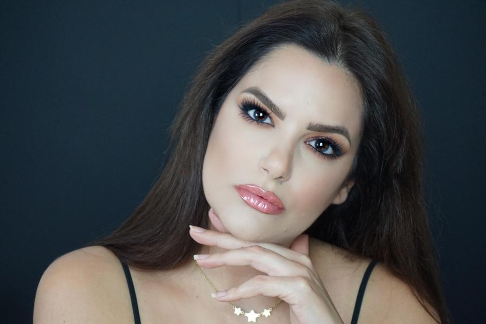 carlitajewellery makeupsinner.JPG