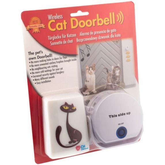 cat_door_bell_2_1.jpg