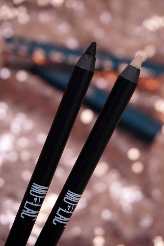 eye-pencil-kali-collection.jpg