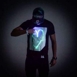 glow_tshirt_3