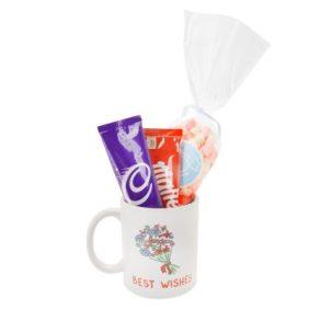 hot-chocolate-gift-mug-halal-mini-marshmallows-best-wishes-image1-400x400