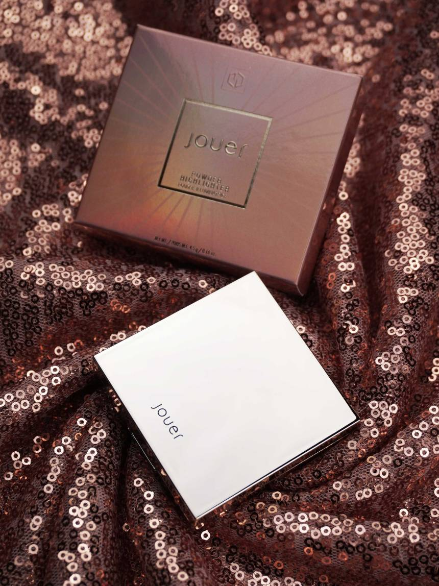 jouer-rose-gold-highlighter.jpg