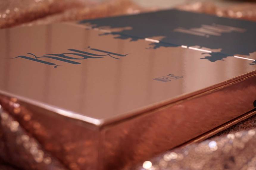 kali-box-2.jpg