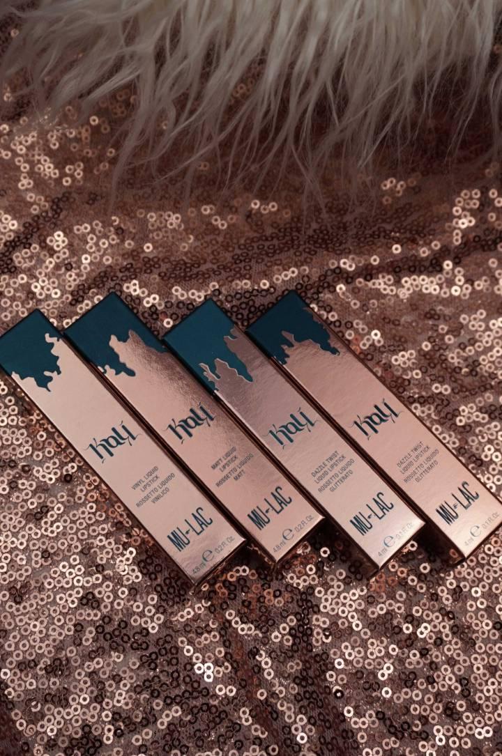 kali-liquid-lipsticks-mulac.jpg