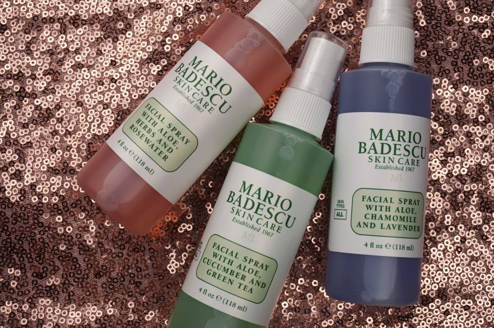 mario-badescu-spray-