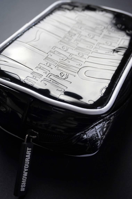 mulac-beauty-bag.jpg