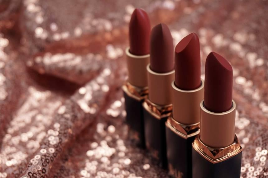 mulac-kali-lipsticks.jpg