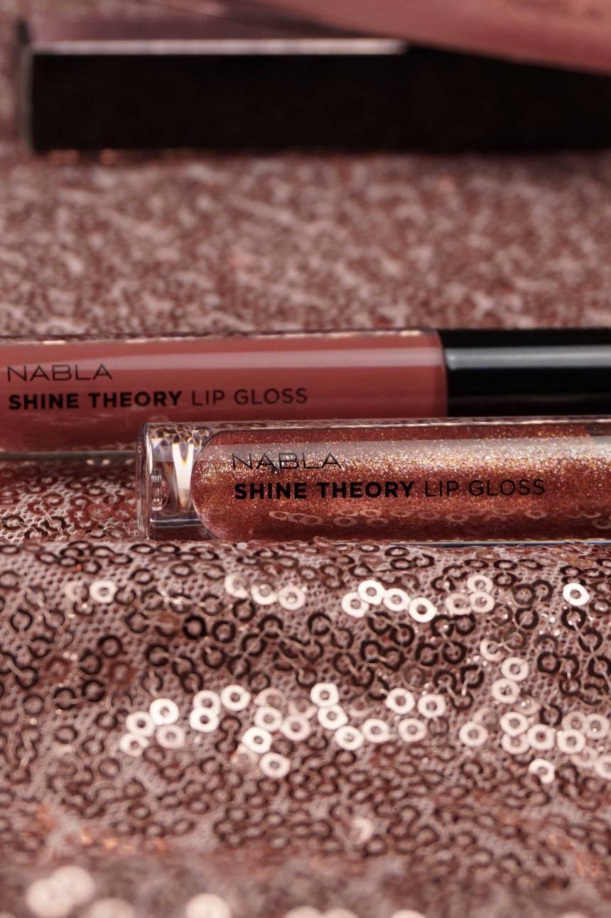 nabla-shine-theory-lip-gloss.jpg