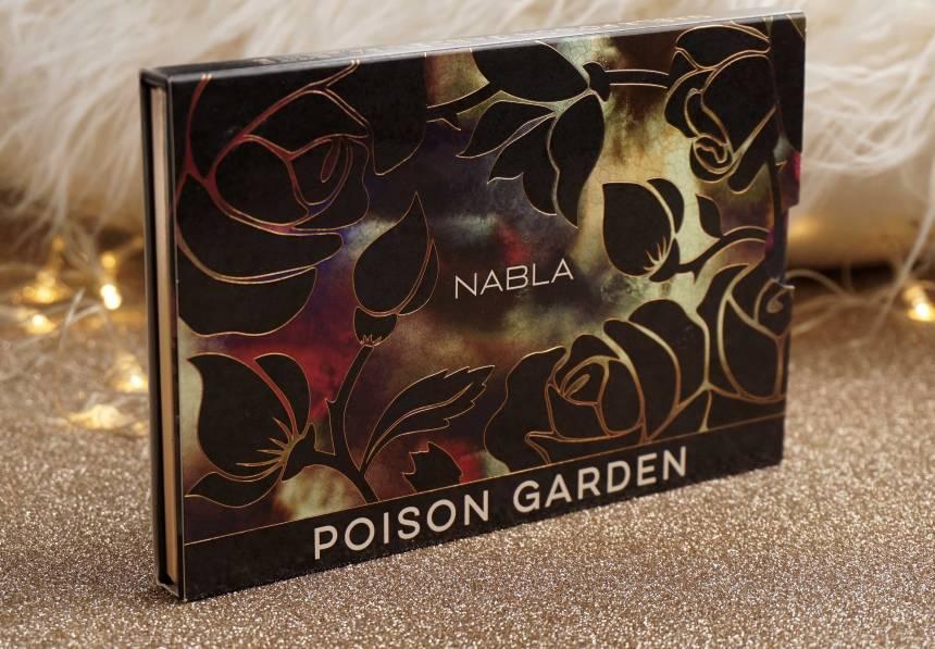 poison-garden-palette-nabla.jpg