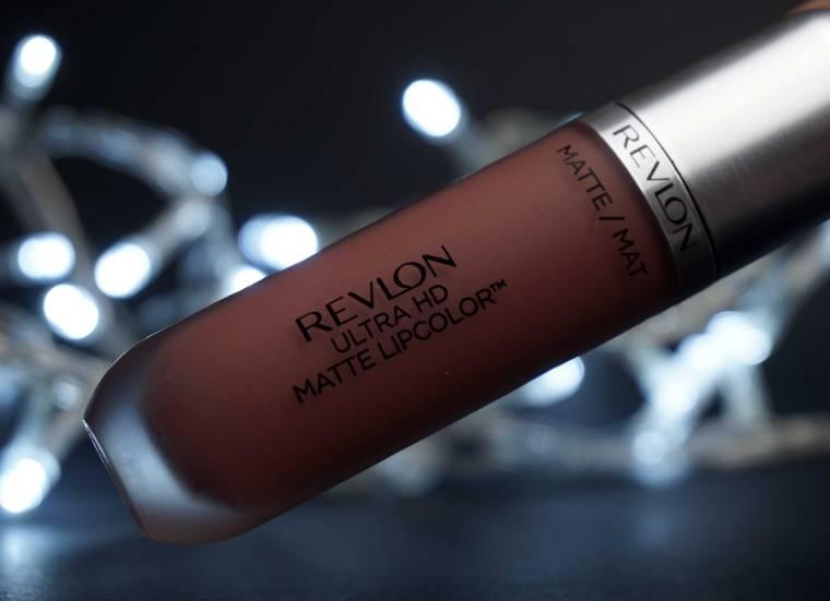 revlon-ultra-hd-lipstick-review.jpg