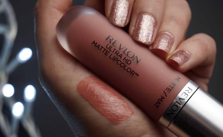 seduction-revlon-hd-lipstick-swatch.jpg