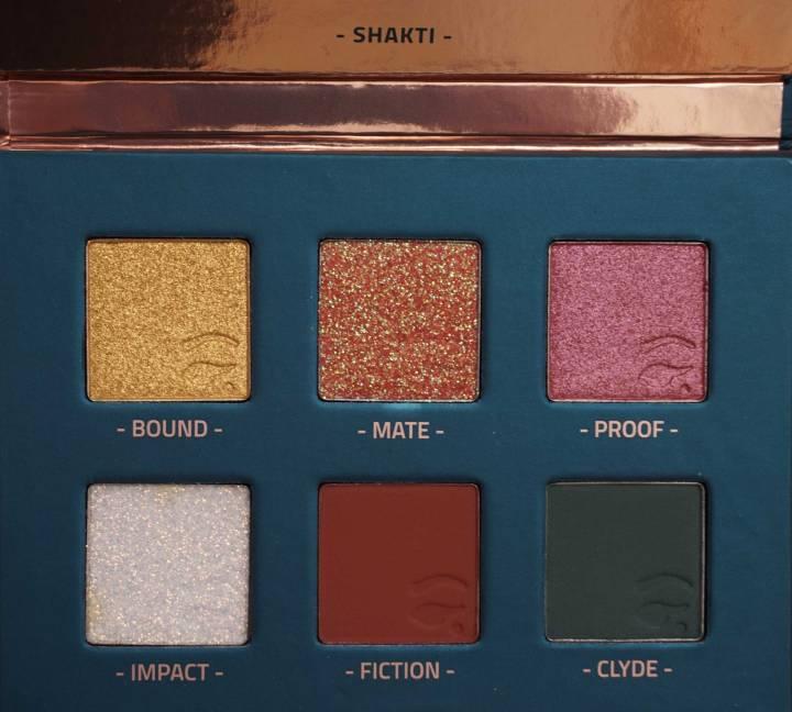 shakti-mulac-makeupsinner.jpg