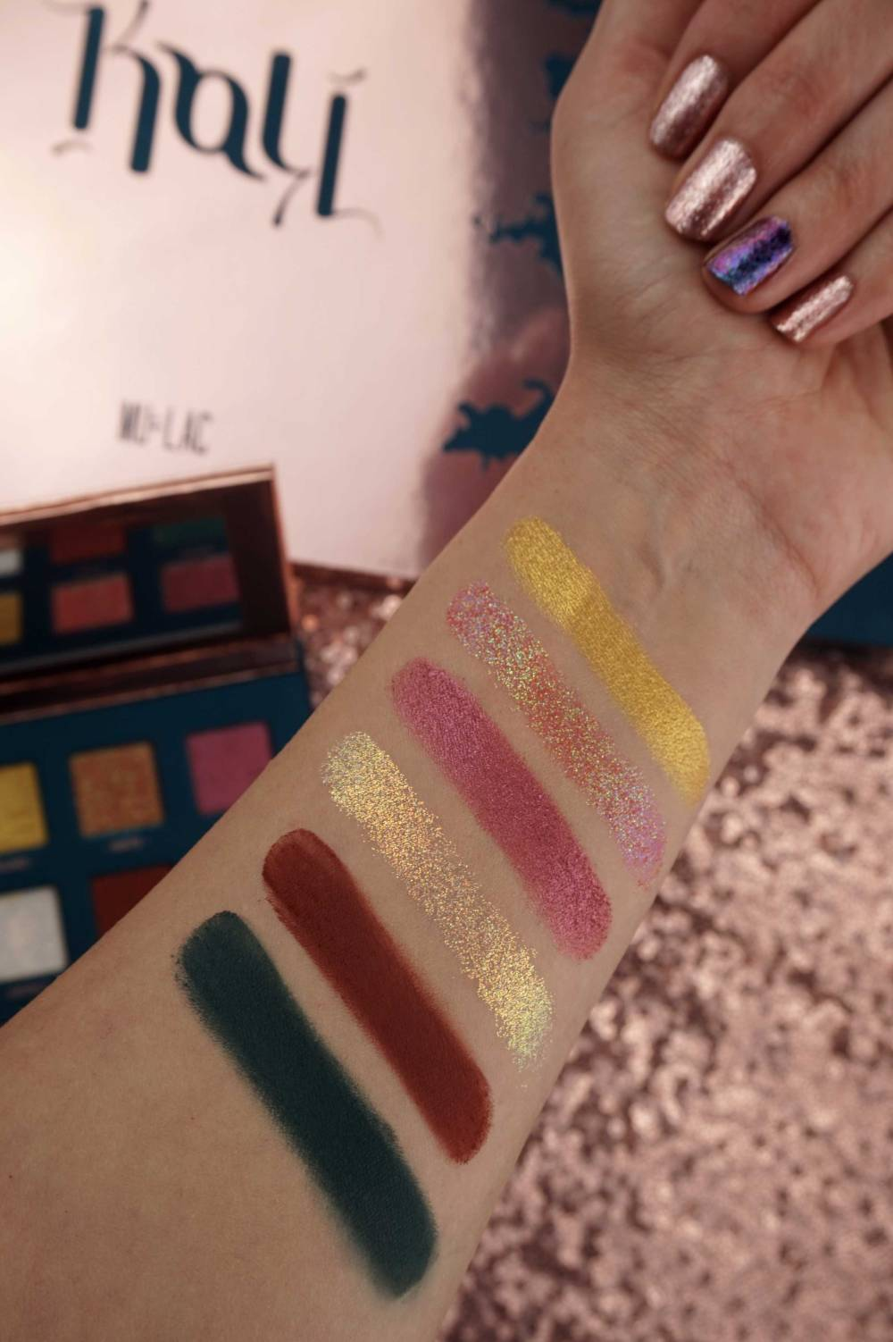 shakti-palette-swatches-mulac