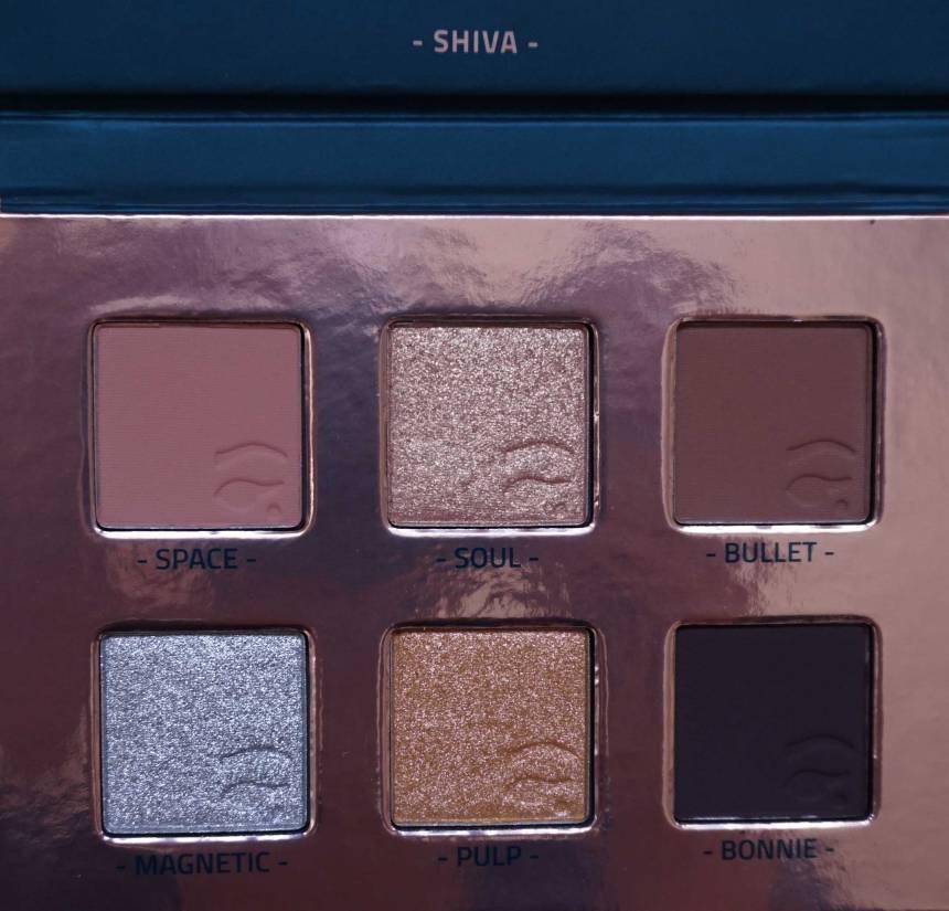 shiva-mulac-makeupsinner.jpg
