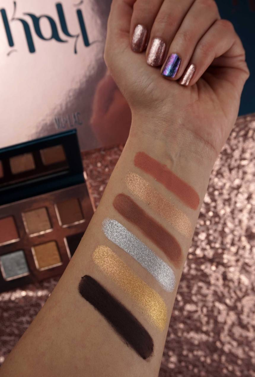 shiva-palette-swatches-mulac