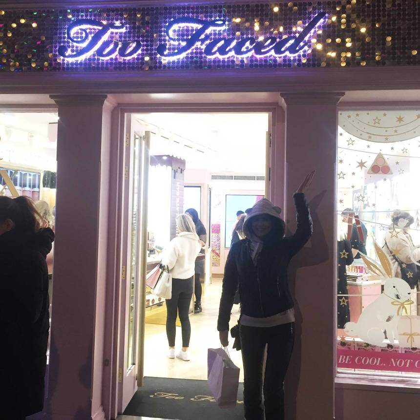 too-faced-store-london.jpg