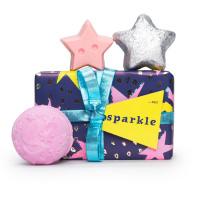 web_sparkle_gift_pr_christmas_2018_0