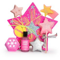 web_stardust_gift_christmas_pr_2018