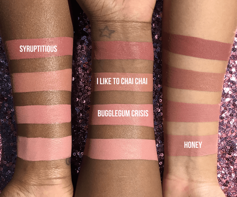 beauty bakerie SYRUPTITIOUS.png