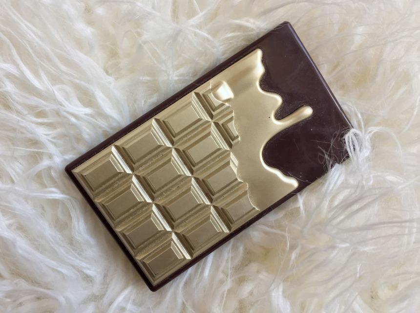 CHOCOLATE-BRONZER-DUO-MUR.jpg