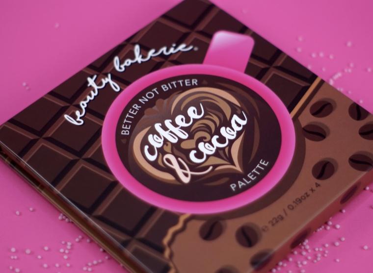 coffee-&-cocoa-palette-beauty-bakerie.jpg