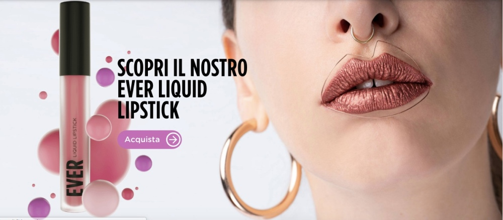 ever liquid lipstick banner.jpeg