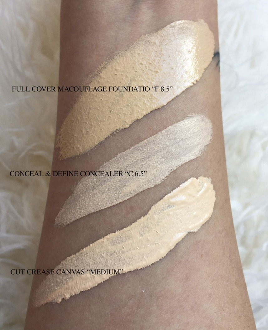 MUR-SWATCHES