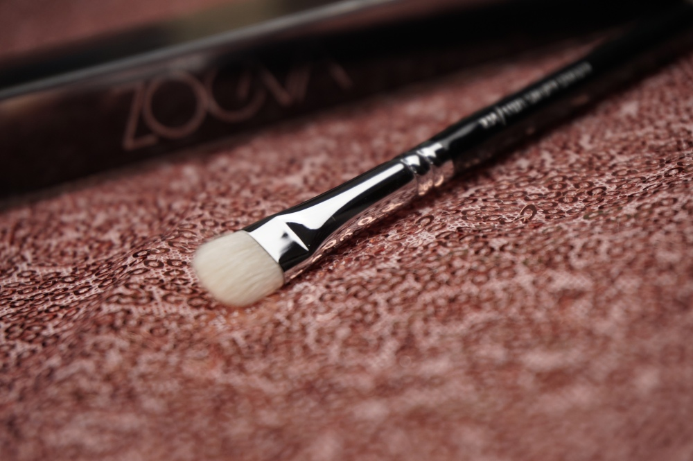 zoeva #234 brush.JPG