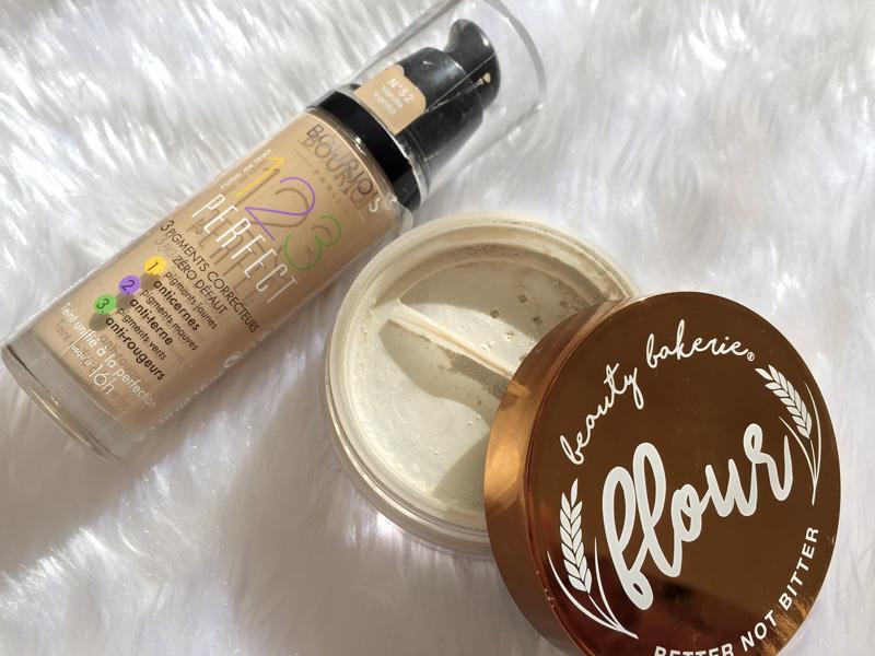 bourjois-foundation-+-flour-setting-powder-beauty-bakerie.jpg