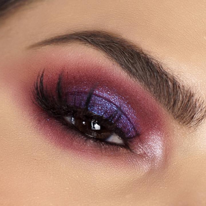 look-makeup-poison-garden-nabla.jpg