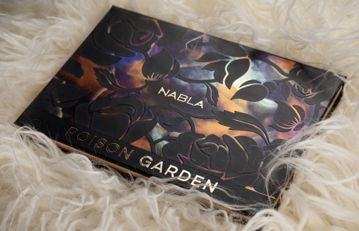 poison-garden-recensione.jpg