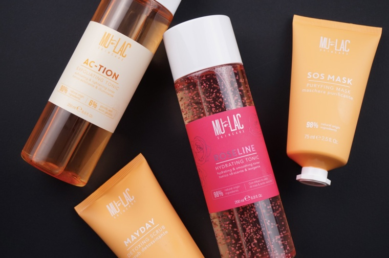mulac-skincare-products.jpg
