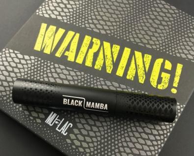 black-mamba-mulac