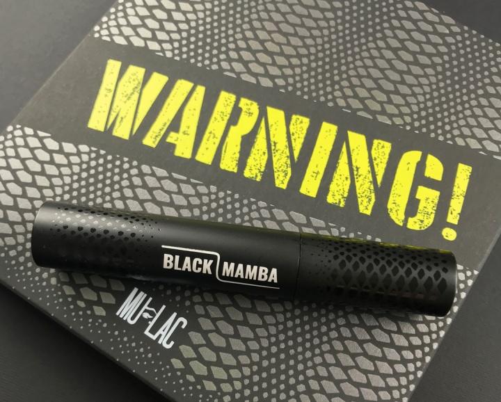 black-mamba-mulac.jpg
